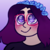 DBGirlZ's avatar