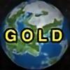 dbgold's avatar