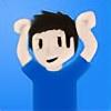 DBGSP's avatar
