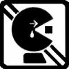 dbgtrgr's avatar