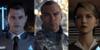 DBH-Fans-Unite's avatar