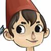 dbh4's avatar