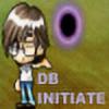 DBinitiate's avatar