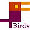 DBirdy's avatar