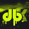 dbK-FA's avatar