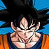 DBKAI's avatar