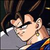 DBKHD's avatar