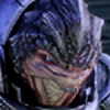 DBlack930's avatar