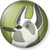 dblackmarines's avatar