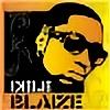 dblaize's avatar