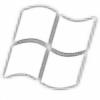 DBlake1's avatar