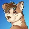 Dbleki's avatar