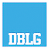 dblg's avatar