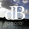 DBluePhotography's avatar