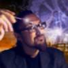DBlundo's avatar