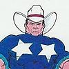 dbmills1's avatar
