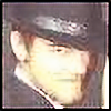 dboettcher's avatar