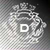 Dboii's avatar