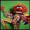 dbones923's avatar