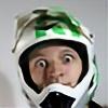 DBott's avatar