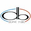 dboundstudios's avatar