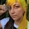 dbr-neko's avatar