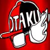 DBRanger09's avatar