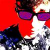 DBreDBULL's avatar