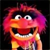 dbreustedt's avatar