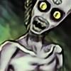 Dbrickshaw's avatar