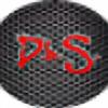 DbS-ua's avatar