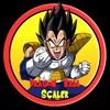 DBScaler's avatar