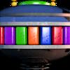 dbsd1993's avatar