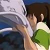 dbshuntress's avatar