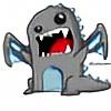 dbsilverdragon's avatar