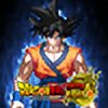 DBSpriteFight's avatar