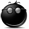 dbstrtz's avatar