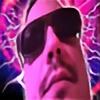 dbszabo1's avatar