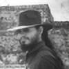DBTart's avatar