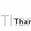 dbthx4's avatar