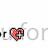 dbthx6's avatar