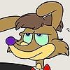 DBToonPhenomenal's avatar