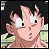DBTyrana's avatar
