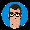 DBudden's avatar