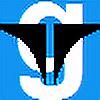 DBuilder's avatar