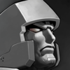 DBUltraSayian's avatar
