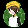 DBurch01's avatar