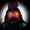 DBVitriol's avatar