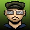 DBWyld's avatar