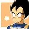 DBZ-Babe's avatar